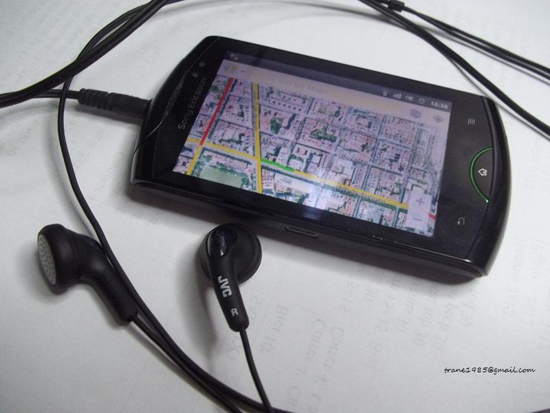 GPS.JPG