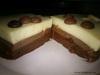 treschocolates.JPG