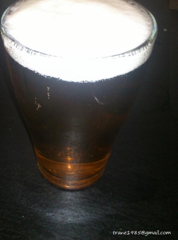 cerveza2.JPG