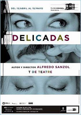 delicadas_cartel_web.jpg