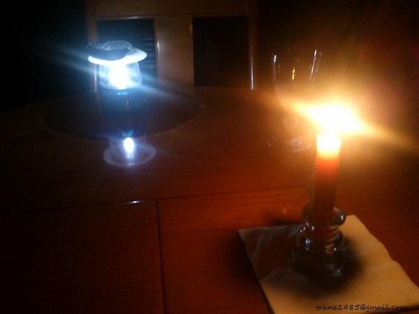 luces.JPG